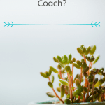 When to Hire a Life Coach?