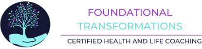 Foundational Transformations