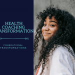 10 Areas Of Health Coaching Transformation